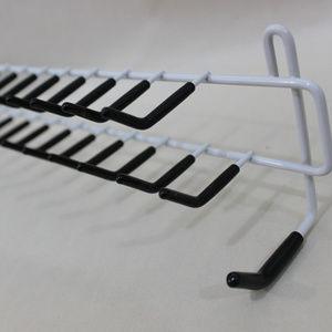 unknown Storage & Organization - Tie/Belt Closet Organizer
